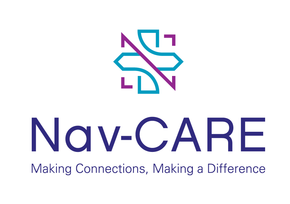 Nav-CARE
